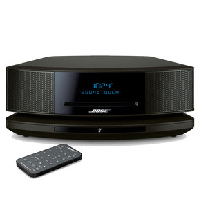 Wave SoundTouch Wireless Music System IV