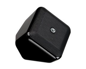 SoundWare XS Satellite Speaker - Each