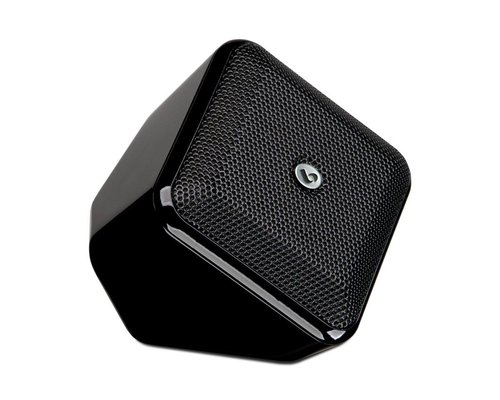 View Larger Image of SoundWare XS Satellite Speaker - Each