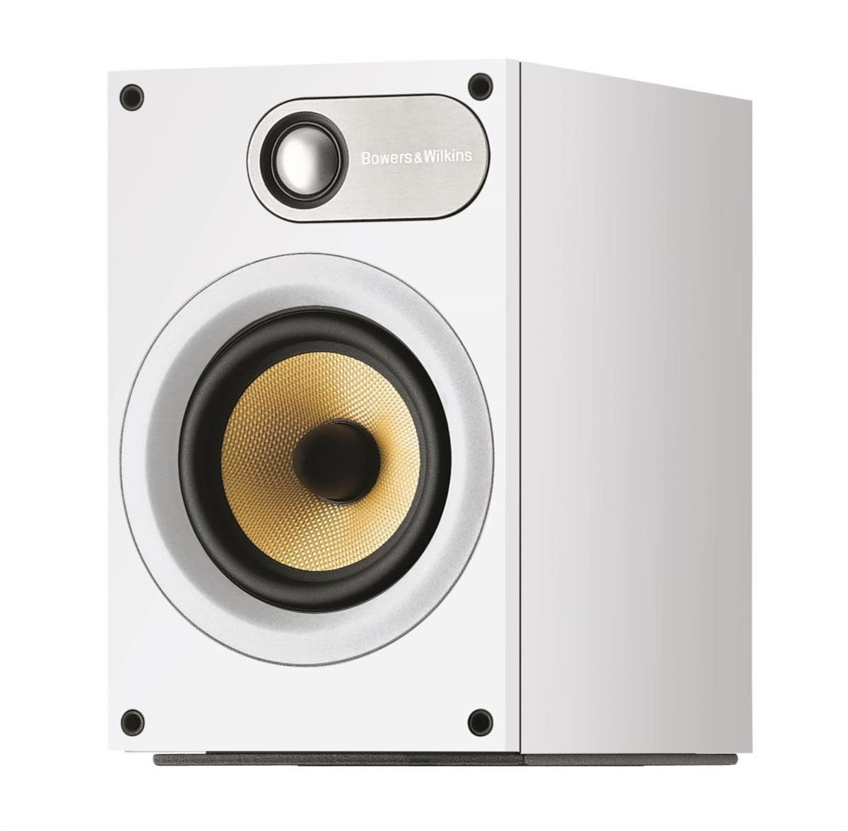View Larger Image Of 686 S2 2 Way Bookshelf Speaker