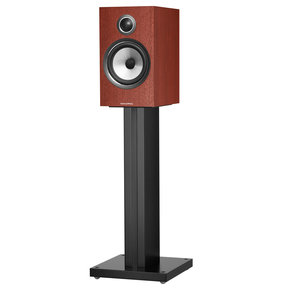 706 S2 Bookshelf Speaker - Each