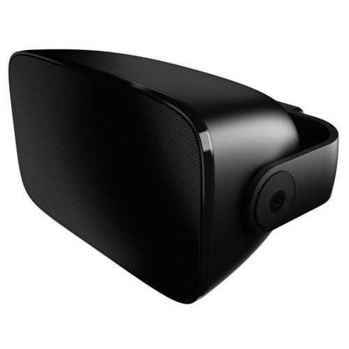 View Larger Image of AM-1 2-Way Weatherproof Indoor/Outdoor Speaker - Each