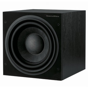 "ASW608 8"" Compact Subwoofer"
