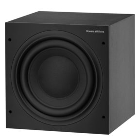"""ASW610 600 Series 10"""" Subwoofer"""