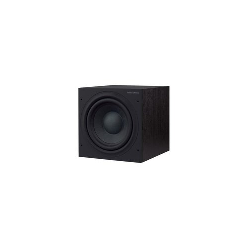"View Larger Image of ASW610XP 600 Series 10"" Subwoofer"