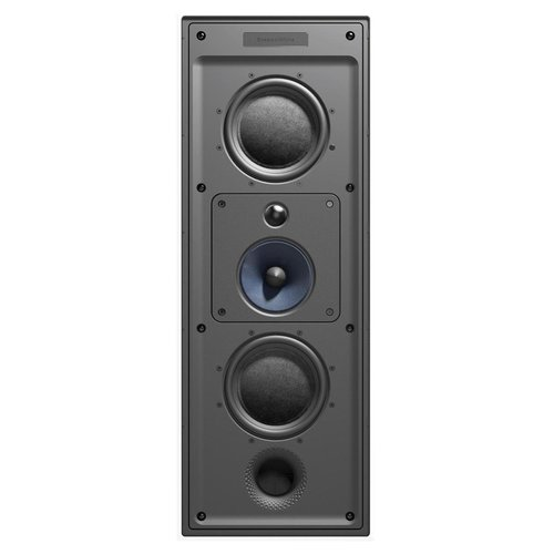 View Larger Image of CWM7.3 In-Wall Speaker - Each (Black)