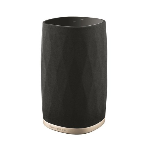 View Larger Image of Formation Flex Wireless Speaker