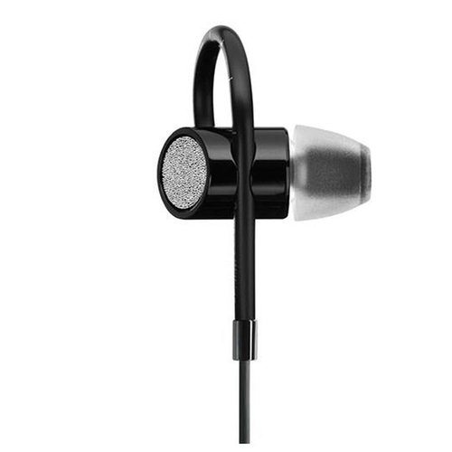 View Larger Image of C5 S2 Earbuds