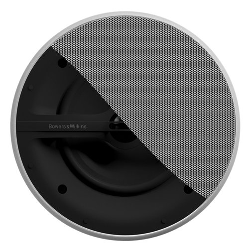 View Larger Image of CCM 382 2-Way In-Ceiling System Speaker - Each