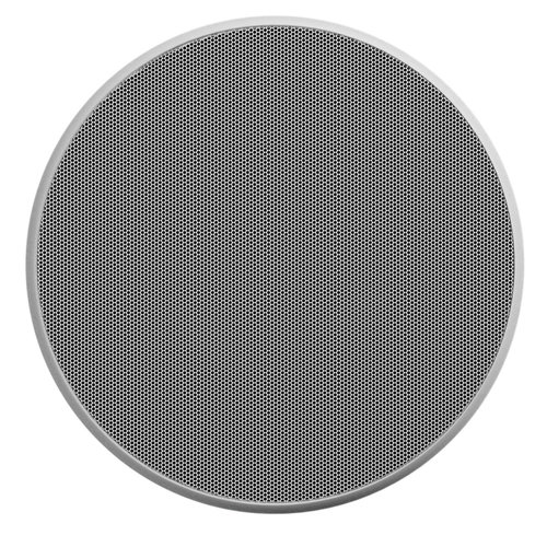 View Larger Image of CCM 382 2-Way In-Ceiling System Speaker - Each (Black)