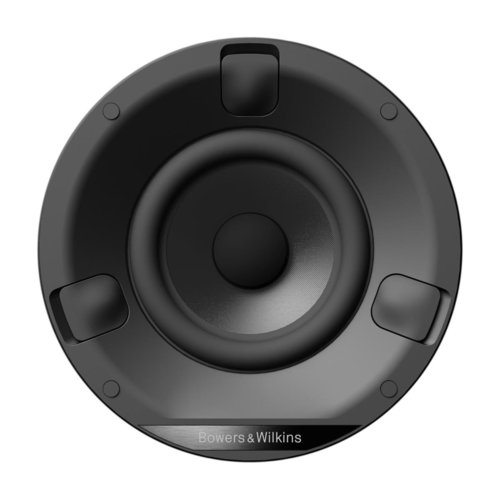 "View Larger Image of CCM632 CI Series 3"" In-Ceiling Speaker - Each"