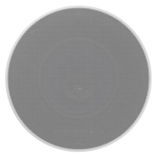 """View Larger Image of CCM662 6"""" In-Ceiling Speaker - Each (Black)"""