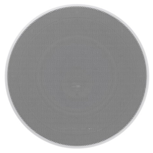 """View Larger Image of CCM664 6"""" In-Ceiling Speaker - Each"""