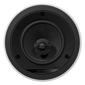 "CCM665 6"" In-Ceiling Speaker - Each"