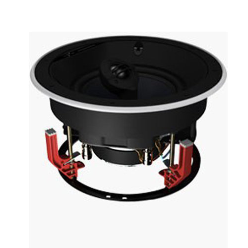 """View Larger Image of CCM682 8"""" In-Ceiling Speaker - Each"""