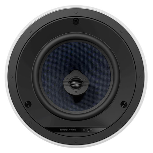 "View Larger Image of CCM683 8"" In-Ceiling Speaker - Each"