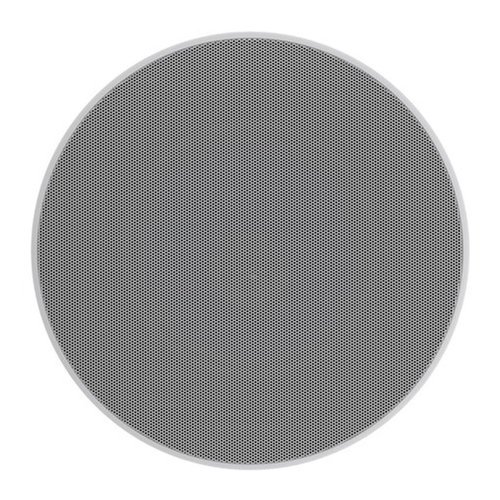 "View Larger Image of CCM683 8"" In-Ceiling Speaker - Each (Black)"