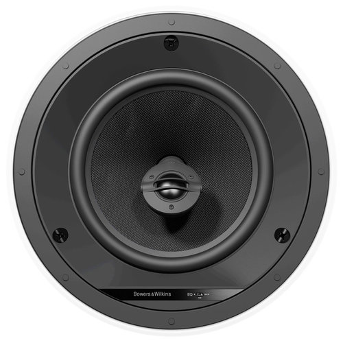 "View Larger Image of CCM684 2-Way 8"" In-Ceiling Speaker - Each"