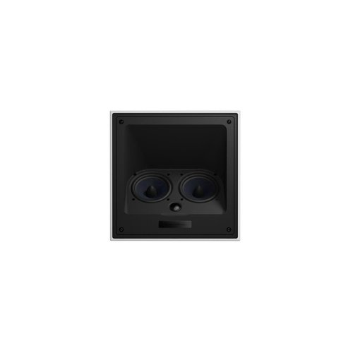 View Larger Image of CCM7.4 2-Way In-Ceiling Speaker - Each (Black)