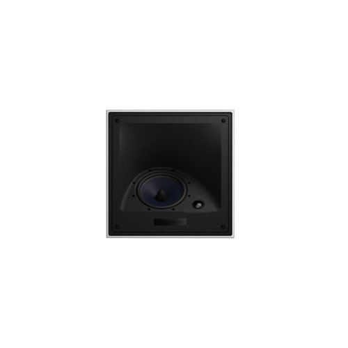 View Larger Image of CCM7.5 2-Way In-Ceiling System Speaker - Each (Black)
