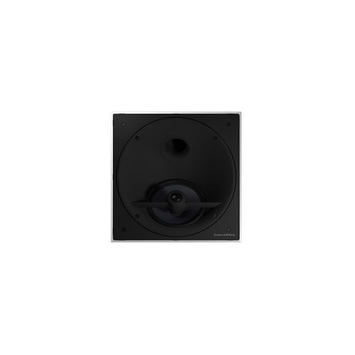 View Larger Image of CCM8.5 2-Way In-Ceiling Loudspeaker - Each (Black)