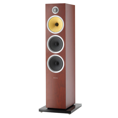 View Larger Image of CM9 S2 3-Way Floorstanding Speaker - Each
