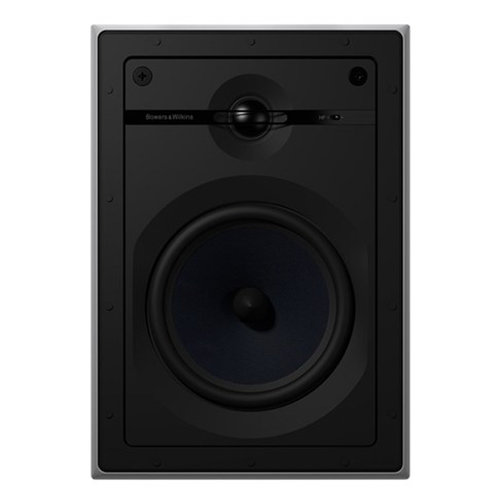 "View Larger Image of CWM663 6"" In-Wall Speaker - Each"