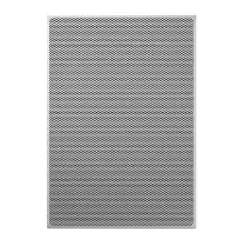 """View Larger Image of CWM663 6"""" In-Wall Speaker - Each (Black)"""