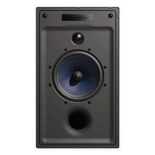View Larger Image of CWM7.4 2-Way In-Wall Speaker System - Each (Black)