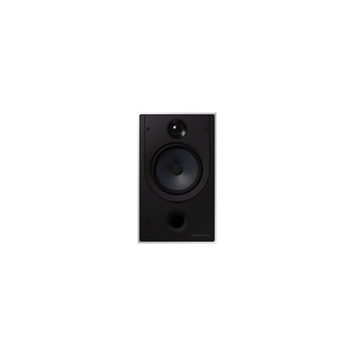 View Larger Image of CWM8.5 8.5-Inch 2-Way In-Wall  Speaker - Each (Black)