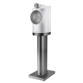 Formation Duo Speaker Stands - Pair