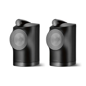 Formation Duo Wireless Streaming Stereo Speakers - Pair
