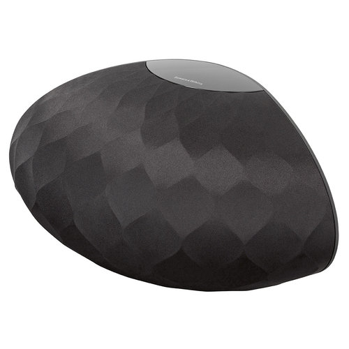 View Larger Image of Formation Wedge Wireless Speaker
