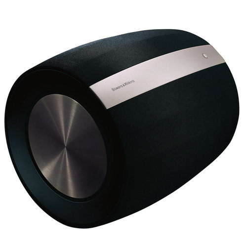 View Larger Image of Formation Wireless Sound Bar with Formation Bass Wireless Subwoofer