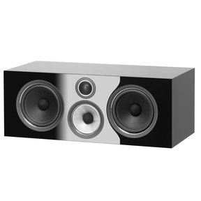 HTM71 S2 Center Speaker