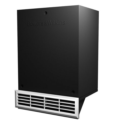View Larger Image of ISW-3 In-Floor/Wall/Ceiling/Millwork Subwoofer - Each (White)