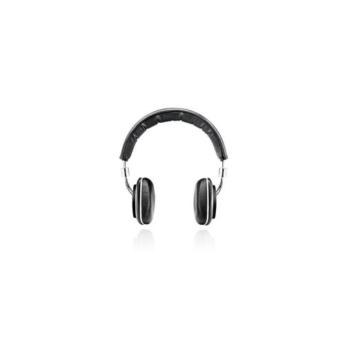 View Larger Image of P5 Series 2 Mobile Hi-Fi Headphone with Noise Isolation