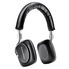 P5 Series 2 Mobile Hi-Fi Headphone with Noise Isolation