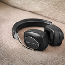 View Larger Image of P7 Over-Ear Bluetooth Wireless Headphones