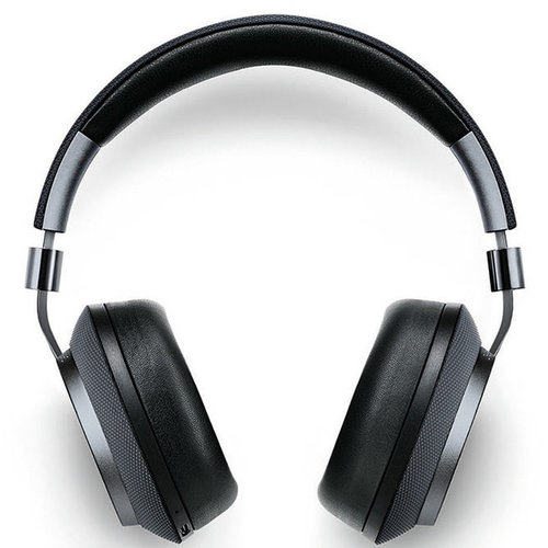 View Larger Image of PX Wireless Over-Ear Headphones