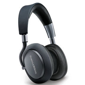 PX Wireless Over-Ear Headphones