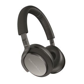 PX5 Wireless Noise Cancelling On-Ear Headphones