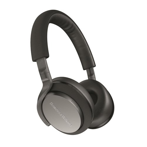 View Larger Image of PX5 Wireless Noise Cancelling On-Ear Headphones