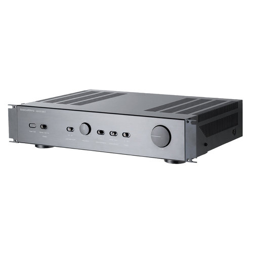 View Larger Image of SA250 Mk2 250W Rack-Mount Subwoofer Amplifier (Silver)