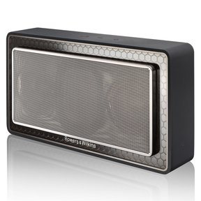 T7 Bluetooth Wireless Speaker with aptX Audio Coding