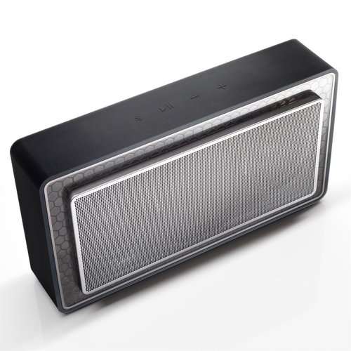View Larger Image of T7 Bluetooth Wireless Speaker with aptX Audio Coding