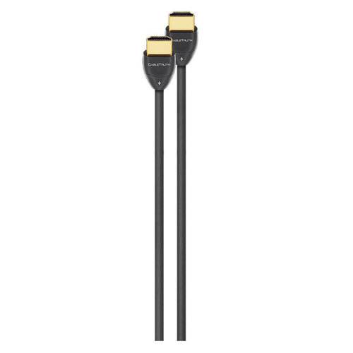View Larger Image of 303H High-Definition Digital HDMI Cable - 15 ft. (4.5m)