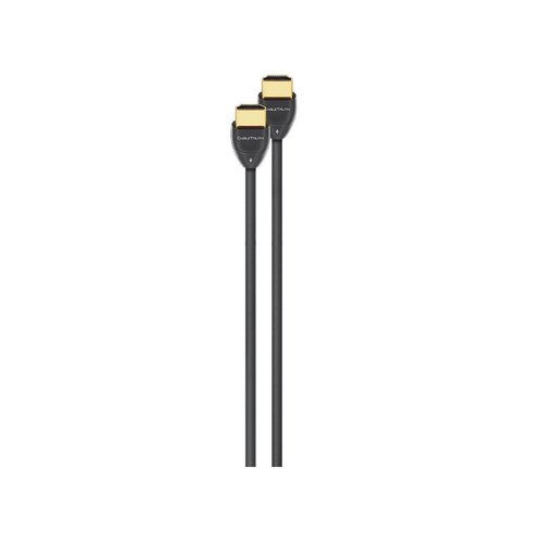 View Larger Image of 303H High-Definition Digital Audio/Video HDMI Cable - 3ft