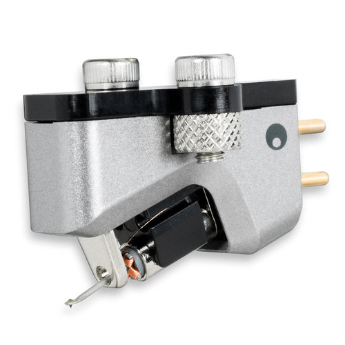 View Larger Image of ALVA MC High-Output Moving Coil Cartridge