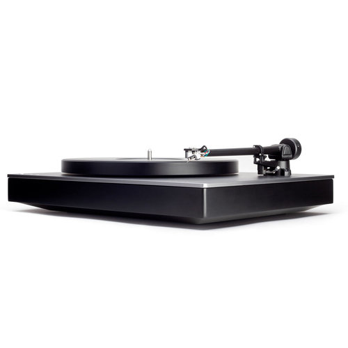 View Larger Image of ALVA TT Direct Drive Turntable with Bluetooth aptX HD